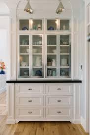 kitchen hutch cabinets 1458 within kitchen hutch ideas