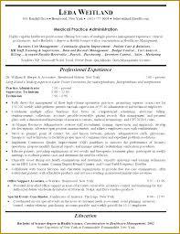 Medical Office Billing Manager Job Description 3 Medical Billing Manager Job Description Fabtemplatez
