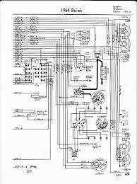 Buick wiring diagrams 19571965