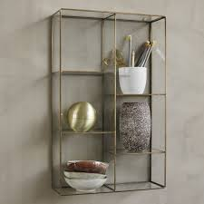 Hanging wall storage Bathroom Next Amara Buy House Doctor Hanging Wall Storage Unit Compartments Amara