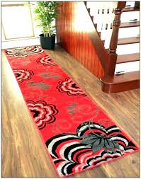 hall runner rug hallway pertaining to extra long remodel