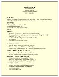 Cover Letter Sample Functional Resume Format Sample Functional