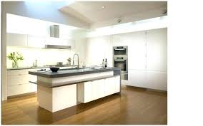 bathroom remodel bay area. Kitchen And Bath Remodeling Companies Near Me Bathroom East Bay Remodel Area F