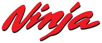 Datei:Kawasakininja-logo.svg – Wikipedia