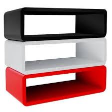 Floating Shelves For Sky Box
