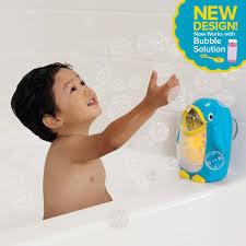 bath fun bubble blower bath fun bubble blower