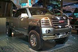 gmc trucks 2013. 2013 gmc sierra 1500 13 gmc trucks