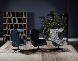 italian furniture brand. Line For A Walk\u0027 Armchairs Moroso In Fabrics By Australian Jeans Label Nobody Denim, Fashion Designer Martin Grant And Messenger Bag Brand Crumpler Italian Furniture