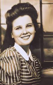 Marilyn Johnson Obituary - Visitation & Funeral Information