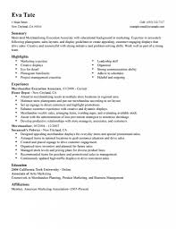 Sample Resume For Merchandiser Job Description Retail Merchandiser Resume Online Builder Job Description Pics 78