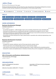 Resume Templet Resume Templet 2018 Professional Resume Templates As