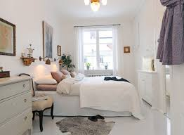 Small Bedroom Ideas 17 1 Kindesign
