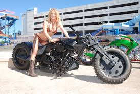custom chopper motorbike tuning bike hot rod rods ge wallpaper