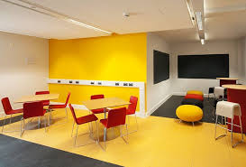 Interior Design School Dc Minimalist
