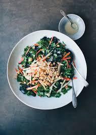 Green Kitchen Stories Cookbook Green Kitchen Stories A Autumn Kale Slaw Movie Night