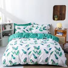 <b>Nordic 4pcs</b> Bedding Sets – M5 HOME GOODS