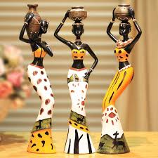 Small Picture 943 best Home decorative handicrafts images on Pinterest Wooden