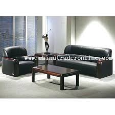 office sofa set. Office Sofa Furniture Sets Set From China .