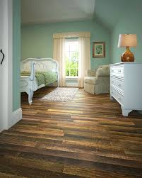 bedroom mesmerizing vintage bedroom with dark cork flooring and classic white dresser also slanted ceiling