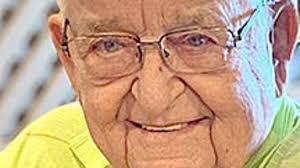 "David Allen ""Dave"" Brewer, 82, Festus | Obituaries | myleaderpaper.com"