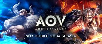 16 similar games to dota 2 on android and ios everyday news