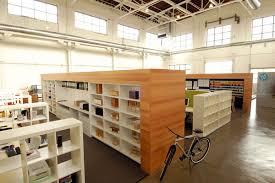 office storage design. Bespoke Office Storage Design I
