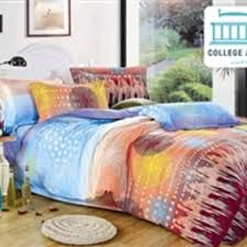 Best Dorm Comforter Sets Twin Xl Products on Wanelo & Aubade Twin XL Comforter Set - College Ave Designer Series Microfiber Twin  XL Comforters Dorm Room Adamdwight.com