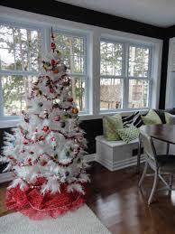 exterior christmas decorations martha stewart. stewart xmas s diy indoor decorating home imanada cookie tree outdoor christmas decoration ideas martha exterior decorations