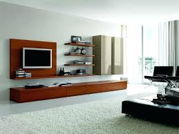 tv stand desk combo entertainment center top best living room with fireplace ideas on built ins tv stand desk combo