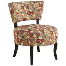 Blue And Brown Accent Chair Chairs Amusing Wicker Accent Chairs Rattan Chair Ikea Wayfair