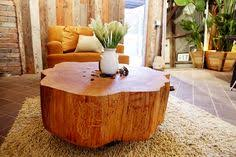 iu0027d totally rock this in my living room stump upcycle ideas pinterest wood stumps living rooms and organic tree stump coffee table l3