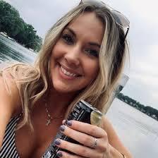 Gabrielle Dudley (BrieArtistryMUA) - Profile | Pinterest