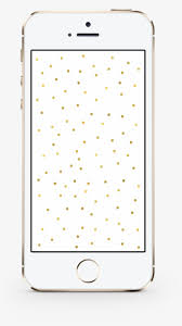 Free Iphone Wallpaper - Saucey App ...