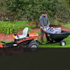 zero turn lawn mower accessories. zero turn attachments lawn mower accessories