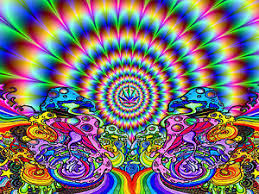 image is loading psychedelic trippy a3 poster print arts tri03