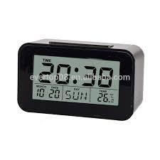 small digital desk clock small digital desk clock supplieranufacturers at alibaba com