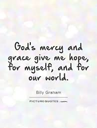 God's Grace Quotes Magnificent 48 Best Quotes About Grace