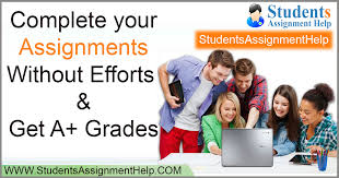 about festivals essay energy waste