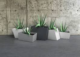 office planter boxes. office planter boxes shift flower containers rainer mutschjpg e v