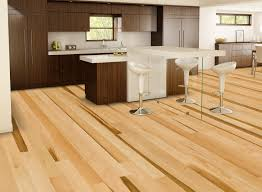 Best Hardwood Floor For Kitchen Varieties Of Maple Hardwood Flooring Floor And Carpet