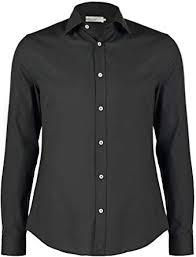 <b>Pier</b> One Men's Button Down Shirt <b>Slim</b> Fit in White, Navy <b>Blue</b> or ...
