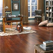 home office flooring ideas. Home Office Study Flooring Idea Exotics Atlantis Office Flooring Ideas Uk Home -