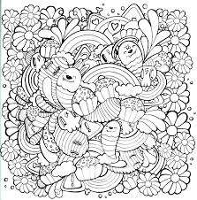 Fruits Of The Spirit Coloring Pages Fruit Set Shown Faithfulness And