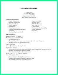 online resume editor resume editing online editor resume sample