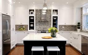 Kitchen Remodel Boston Minimalist Impressive Decorating Design