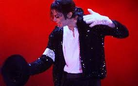 michael jackson facts about the king of pop telegraph u s pop singer michael jackson dances during his performance in munich s olympic stadium 1999