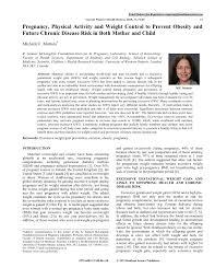 experiences essay examples university