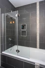 bathroom tub and shower designs. Bath Photos Tile Tub Shower Design, Pictures, Remodel, Decor And Ideas - Page Bathroom Designs R