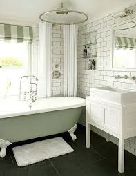 small freestanding tub full size of with shower best bathtub ideas on acrylic tubs