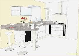 Meuble Cuisine Sous Plan De Travail 29 Frais Images De Meuble